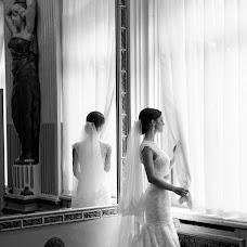 Wedding photographer Vladislav Posokhov (vlad32). Photo of 08.08.2015