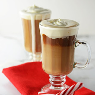 Creme De Cacao And Coffee Drinks Recipes