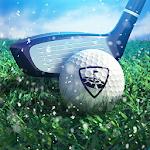 WGT Golf 1.56.0