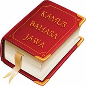 Kamus Bahasa Jawa Offline