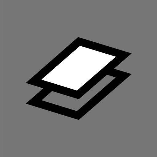 Paper Light - Icon Pack APK Cracked Download