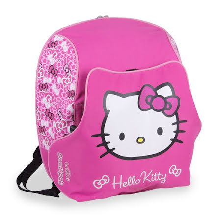 Trunki BoostApak, Hello Kitty