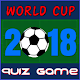 Free Quiz Game for  World Cup 2018 / Russia 2018 for PC-Windows 7,8,10 and Mac