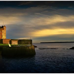 scotish castle.jpg