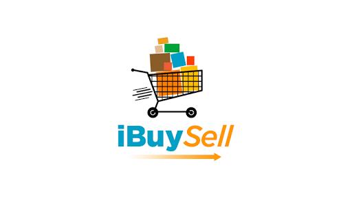 iBuySell - Buy Sell More Stuff Aplicaciones (apk) descarga gratuita para Android/PC/Windows screenshot