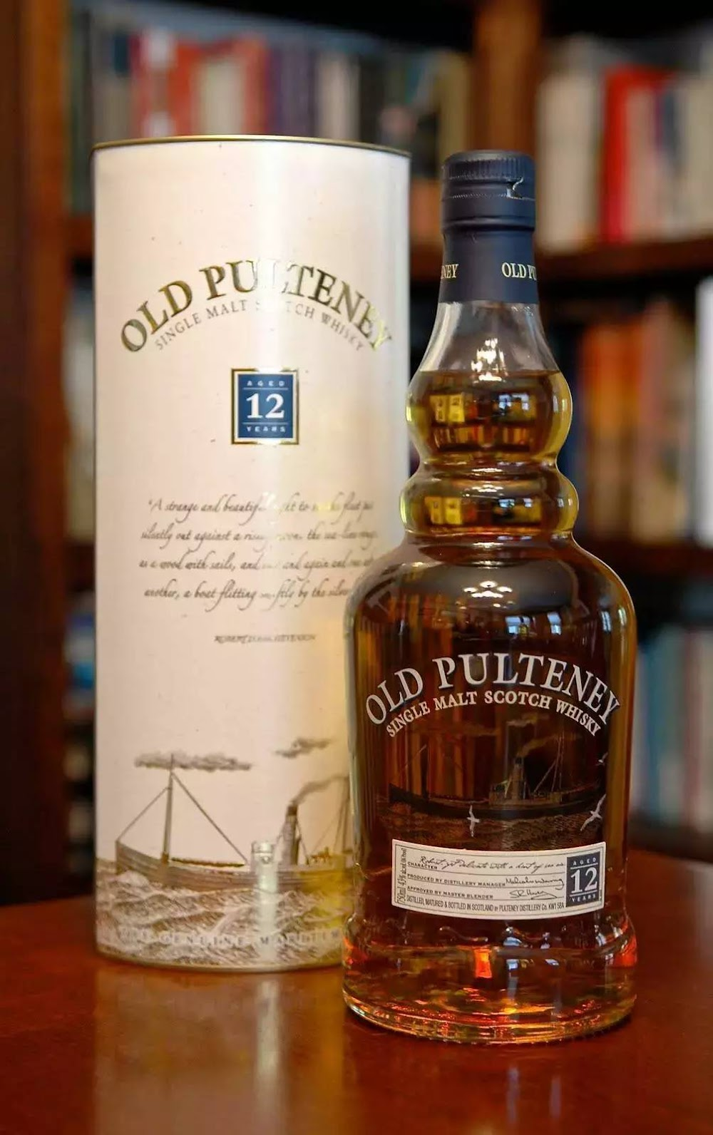 best_scotch_brands_india_old_pulteney_image
