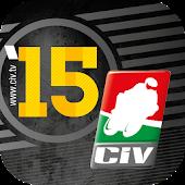CIV 2015