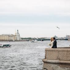 Свадебный фотограф Алексей Аверин (Guitarast). Фотография от 26.06.2017