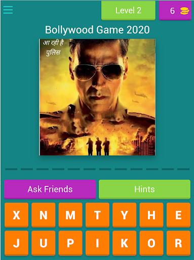 Bollywood Game 2020 android2mod screenshots 9