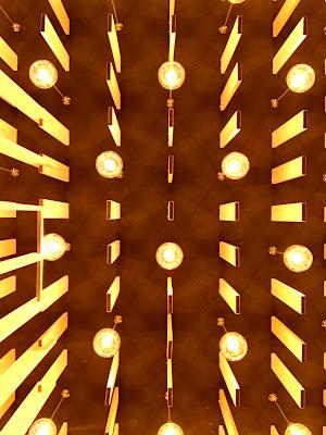 Lights  di Tita_86