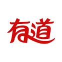 NetEase Youdao Dictionary icon