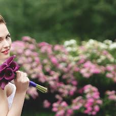 Wedding photographer Olga Vaayne (Vaaine). Photo of 24.07.2016