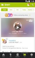 Screenshot of Smart Karaoke: everysing Sing!
