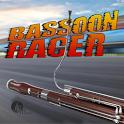 Bassoon Racer icon