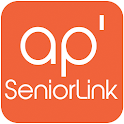 ap'SeniorLink (Family) icon