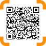 Barcode Scanner by blipclap APK icon