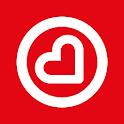 Familiprix – My Familiplus icon