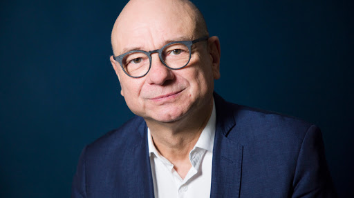 Didier Combeau