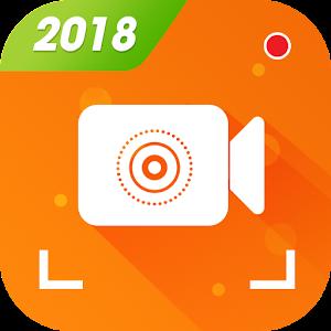 Download SUPER Recorder - Screen Recorder, Capture