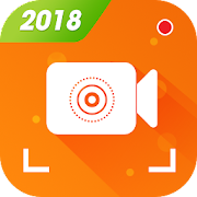 SUPER Recorder - Screen Recorder, Capture, Editor