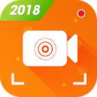 SUPER Recorder - Screen Recorder, Capture, Editor icon