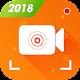SUPER Recorder - Screen Recorder, Capture, Editor apk