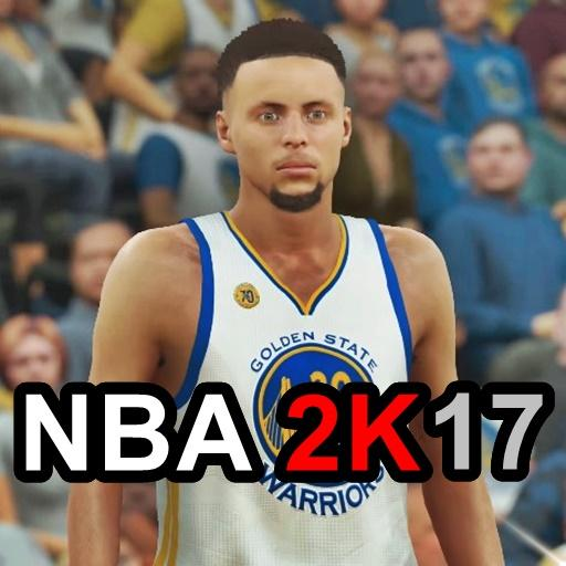 videplays for NBA 2K17