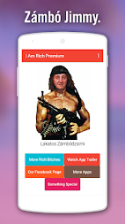I Am Rich Premium APK screenshot thumbnail 4