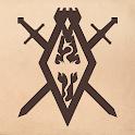 The Elder Scrolls: Blades Asia icon