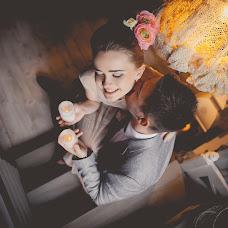 Wedding photographer Vitaliy Petrishin (Petryshyn). Photo of 30.09.2014