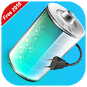 Battrey Doctor Saver 2016 icon