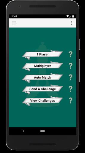 Buenos New Chess (Free) 1.0.6 screenshots 2