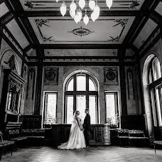 Svatební fotograf Vadim Zhitnik (VadymZhytnyk). Fotografie z 02.04.2019