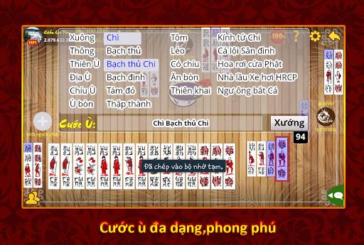 Chu1eafn Lu00e8o Tu00f4m - Chan Leo Tom  gameplay | by HackJr.Pw 4