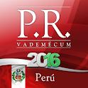 PR Vademecum Peru 2016 icon
