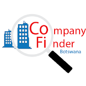 BW COMPANY FINDER