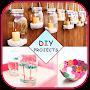 Download DIY Projects apk