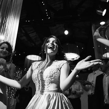 Wedding photographer Ekaterina Shteynberg (Steinberg). Photo of 09.02.2018