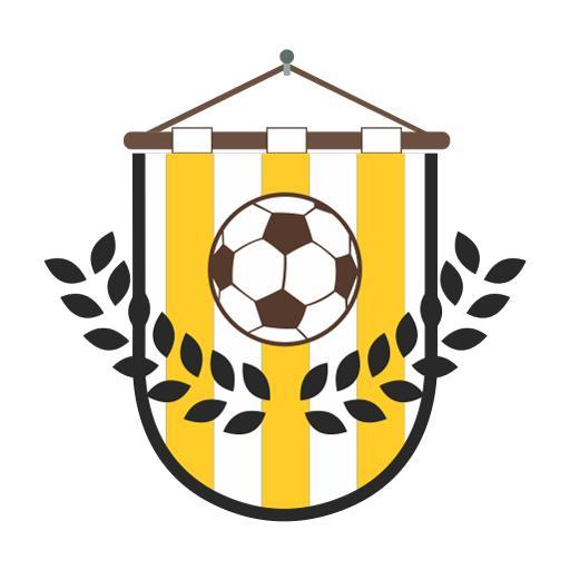 Baixar Campeões Cartola FC - Parciais