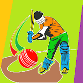 JMD Cricket Line