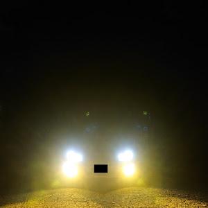 レガシィB4 BM9 のカスタム事例画像 サム@ROWEN✣BMレガさんの2018年10月13日21:19の投稿