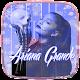 ARiana GRande Piano TIles