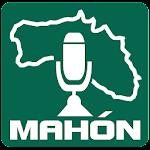 Radios de Mahón Icon