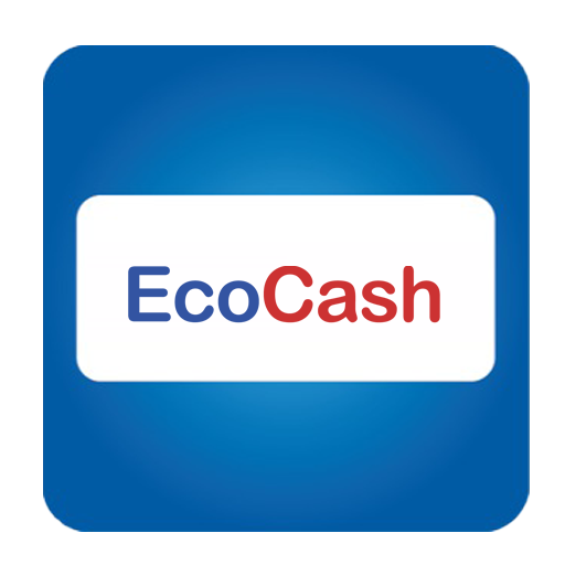 EcoCash file APK for Gaming PC/PS3/PS4 Smart TV
