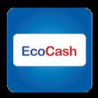 EcoCash icon