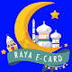Download Raya E-Card For PC Windows and Mac