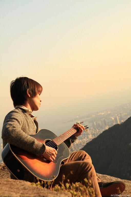 kobe-guitar(神戸×ギター)の画像g