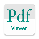 PDF Reader/Viewer