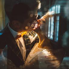 Свадебный фотограф Таня Караисаева (TaniKaraisaeva). Фотография от 24.06.2019