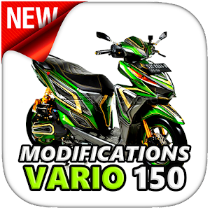 Modification honda vario 150 10 latest apk download for android modification honda vario 150 apk download for android asfbconference2016 Choice Image